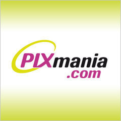 Blog select pixmania