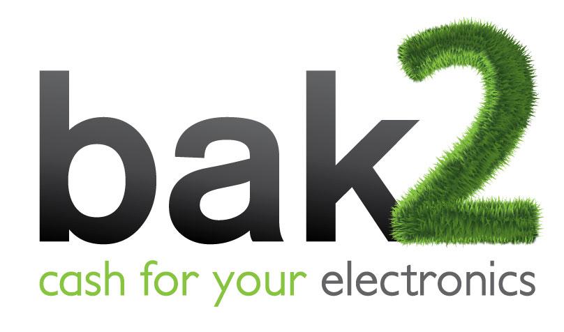 bak2 recyclage téléphones mobiles