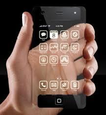 iphone 5 fake
