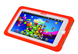 tablette enfant kids pad