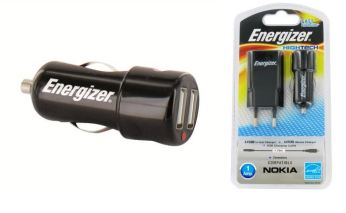 chargeur mobile energizer