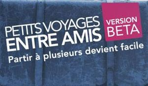social commerce application voyages sncf