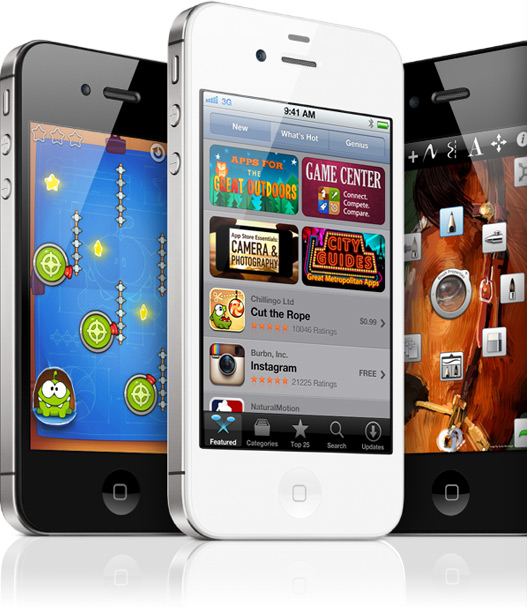 app_store_500000-applications
