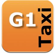 application-iphone-G1-taxi