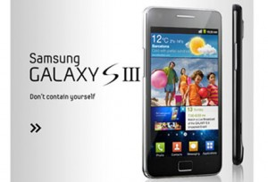 samsung galaxy S3 fake