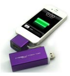 vog chargeur iphone ipod