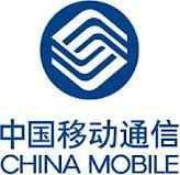 china mobile en europe