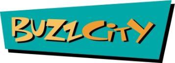 prévisisions 2012 buzzcity - régie publicitaire