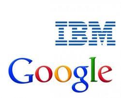 rachat brevets google ibm