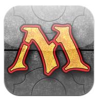 application magic