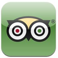 application tripadvisor