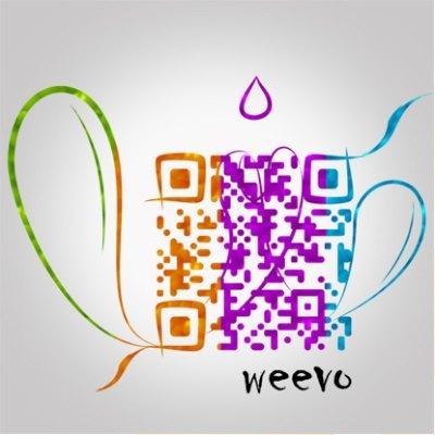 qr-code-design-weevo-1