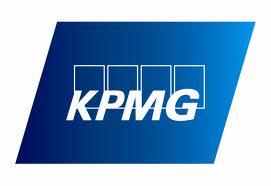 Etude mobile KPMG