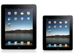 apple ipad 3 rumeurs