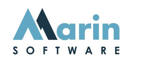 etude mobile marin software