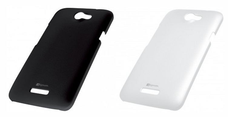 coque protection htc one X