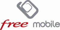 pdm free mobile