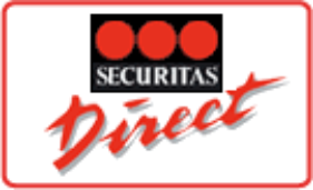 application my alarm de securitas direct