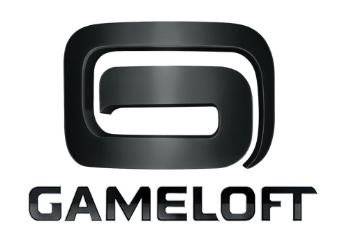 gameloft jeux mobile
