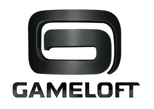gameloft jeux mobile