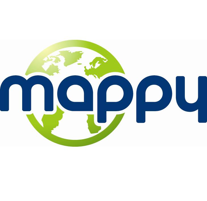 application mappy