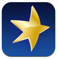 application ipad euro millons