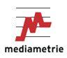 mediametrie part de marché smartphone france jeunes