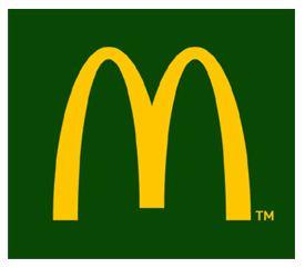 McDonald m paiement
