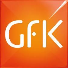 GFK RT