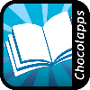 application chocolapps