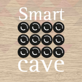 application smartcave vin