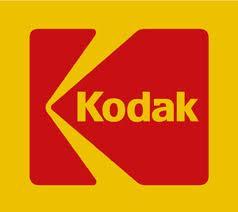 guerre brevets mobile kodak