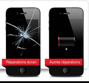 réparation smartphone 1